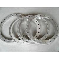 Wholesale KS D3578 PLRF BL Carbon Steel Flanges CLASS F12 10kgf/cm2 For Pipe from china suppliers