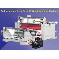 "Wholesale Professional Film <strong style=""color:#b82220"">Slitting</strong> <strong style=""color:#b82220"">Machine</strong> 380v 50HZ PET Slitter Rewinder <strong style=""color:#b82220"">Machine</strong> from china suppliers"