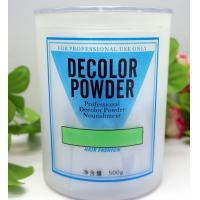 Buy cheap Dustless W.D.L hair bleaching powder from wholesalers