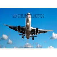 Quality Air Logistics China To Panama International Cargo Services With Global Newtwork for sale