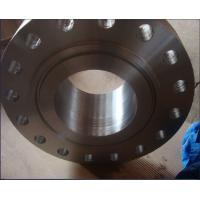 Wholesale High Pressure 40 Inch Pipe fittings Forged Steel Flange With 6089 6090 UNI , PN250 PN320 PN400 from china suppliers