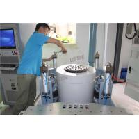 Wholesale Electro Dynamic Shaker Lithium Battery Vibration Test Equipment Meets UN38.3 Test from china suppliers