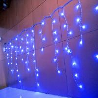 Wholesale twinkle led icicle lights from china suppliers