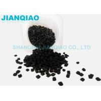 Wholesale Low Temperature Resistance Pp Filled High Impact Resistance 20% GF Reinforce from china suppliers