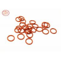 Wholesale Professional Silicone Pressure Washer O Rings Durable Anti-Aging Ecofriendly from china suppliers