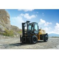 Wholesale Factory shipping direct  low  price good quality FD35Y All Rough Terrain Forklift with china C490 or cummins EPA engine from china suppliers