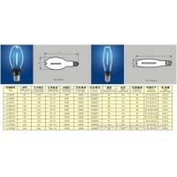 Wholesale MERCURY Lamps SODIUM AND HWL LAMPE JTT LAMP from china suppliers