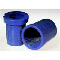 Wholesale High quality Plastic Casing Thread Protector  with ISO from china suppliers