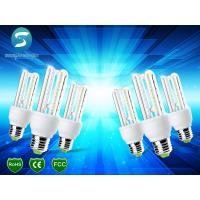 Wholesale High PF LED Home Light Bulbs E27 360 Degree , 24W LED Lighting Bulbs 120Pcs 3U from china suppliers