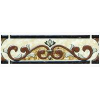 Wholesale Listello Border from china suppliers