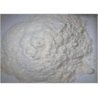Wholesale 4 Aminoantipyrine CAS 83-07-8 99.7% Purity White Powder For Reagent from china suppliers