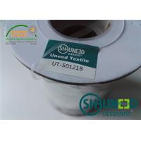 Clothing Economic Straight Mobilon Tape With Taiwan Coating Tpu Material