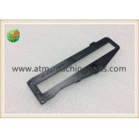 Wholesale NMD ATM Machine Parts Black BCU Right Carriage Gable Unit A002558 from china suppliers