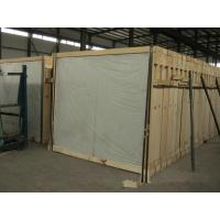 Wholesale Standard 3-19mm flat clear float glass fence for window , door from china suppliers