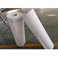 Wholesale Underground Shower Waterproofing Membrane For Concrete 360-600g/M2 from china suppliers