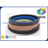 Wholesale Excavator Cylinder Seal Kit Hyundai R225-7 Boom Cylinder Seal Kit from china suppliers