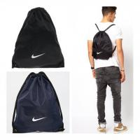 Buy cheap Selling well all over the world excellent quality drawstring bags nike Made in China from wholesalers