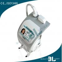 Wholesale Portable Radio Frequency Beauty Parlor Machine For Face Tightening from china suppliers