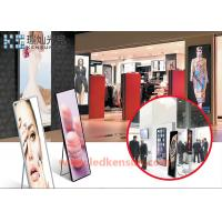 Wholesale Rear Access P2 Magic mirror LED Module Display SMD2121 High Brightness from china suppliers