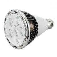 Wholesale 12w PAR30 LED Ceiling Spotlights For General Project Lighting from china suppliers