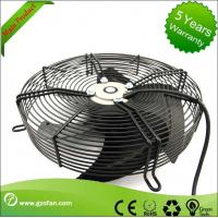 Wholesale 230VAC Cooling Blower Ventilation Fan For Air Conditioners / Air Compressors from china suppliers