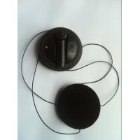 Wholesale Magnetic EAS Hard Spider Tag / Black Box Spider Wrap Tag for shops from china suppliers