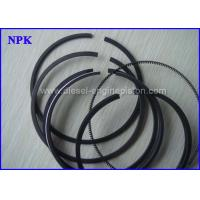 Wholesale 4181A033 Diesel Engine Piston Ring For Perkins 1006.6 Heavy Duty Parts from china suppliers
