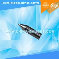 Wholesale Scratch Resistant Pin Electrical Safety Test Probe of IEC 60335-1 from china suppliers