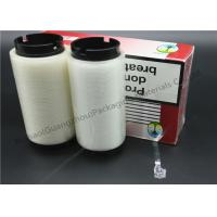 Wholesale Laser / Micro Printing Self Adhesive Tear Tape Easy Open Packaging Material from china suppliers
