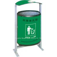 Wholesale Park Rubbish Bin for Promotion from china suppliers