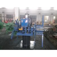 Wholesale Cold Rolled Steel Pipe Making Machine With Standard Models Adjustable from china suppliers