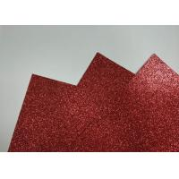 Wholesale 200g Notebook Cover Self Adhesive Glitter Paper In Rolls And Sheets from china suppliers