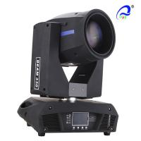Wholesale Sharpy 15r 330w LED Moving Head Spot Light For Disco Hanging Stage Lighting from china suppliers