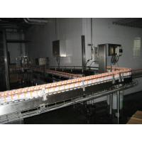 Wholesale multi flex conveyors case chain conveyors from china suppliers