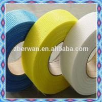 Wholesale Slef adhesive fiberglass mesh tape joint tape for crack hole from china suppliers