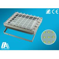 Wholesale SMD2835 Gas Station Explosion Proof LED Lights 120W IP67 6000K - 6500K from china suppliers