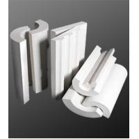 Wholesale 1050℃ Calcium Silicate Pipe from china suppliers