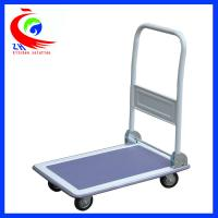 Wholesale Heavy loading kitchen trolley 150 KGS Restaurant Kitchen Tools and Equipment from china suppliers