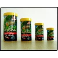 Buy cheap Cichlid Pellets from wholesalers