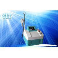 Wholesale Fat Freezing Cryolipolysis Slimming Machine , Ultrasound Cavitation RF Weight Loss Machine from china suppliers