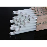 Wholesale Sylvania T12 20 Feet D65 Led Light Tube 60cm Aluminum PC Made In Germany from china suppliers