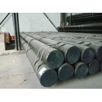 Wholesale ASTM A53 B/ Q345 seamless thick wall pipe from china suppliers