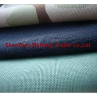 Wholesale INVISTA CORDURA wear-resistant ripstop fabric for luggage from china suppliers