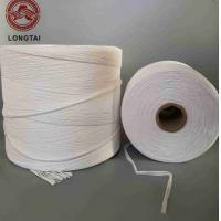 Wholesale Polypropylene Filler For Electrical Cables PP Filament PP Fibrillated Yarn from china suppliers