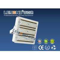 Wholesale Ip65 full waterproof 100w Led Flood Lights Outdoor High Power With Bridgelux / Meanwell from china suppliers