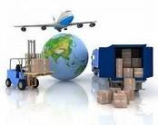 Wholesale China to Gambia shipping A1Chinafreight air cargo to Banjul, Gambia from china suppliers