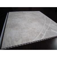 Wholesale Artificial Stone Ceiling or Wall PVC Panel from china suppliers