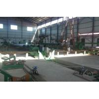 Zhangjiagang Yuejinze Import and Export Co.,Ltd