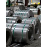 Wholesale 0.05mm-2mm Cold Roll 304 Stainless Steel Coils / Stainless Steel Slit Coil from china suppliers