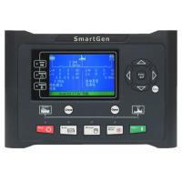 Wholesale HMG9510,Smartgen 9510 from china suppliers